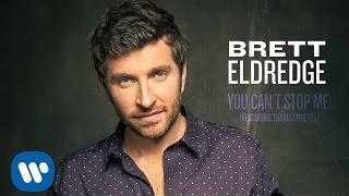 Brett Eldredge - You Can