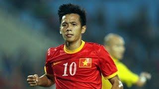 Pemain Import Kuota Asean Kedah 2018- Nguyen Van Quyet