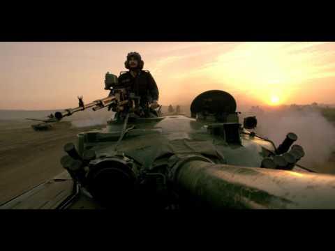 Xxx Mp4 Indian Army Tankman 3gp Sex