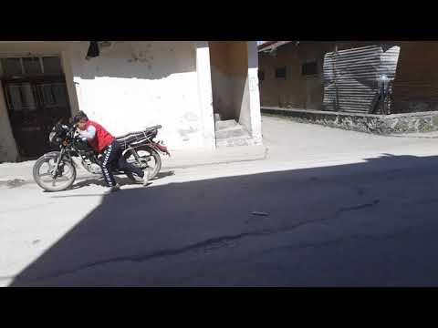Xxx Mp4 Nurettin Dinç Kucuk Cocuk Motor Surme 3gp Sex