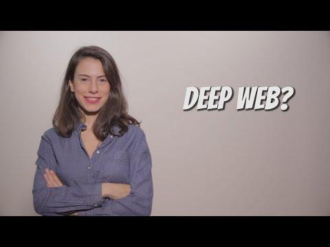 Xxx Mp4 Deep Web Nedir 3gp Sex