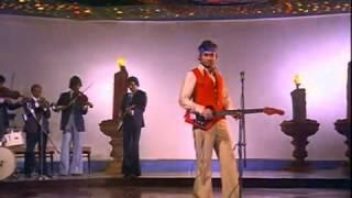 Kya hua tera waada - Hum Kisise Kum Naheen 1977 - Rafi, Sushma S