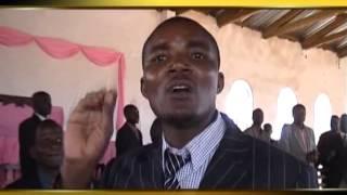 Skeffa Chimoto - Bwezi Ianga(Yesu)