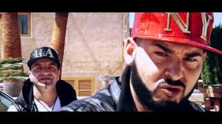 Gipsy Lovers X Manuel Cortes - JUGASTE CONMIGO [VIDEOCLIP]