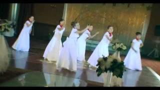 انشودة طق طق لين عمر الصعيدي   Mp3 و فيديو كليب و كلمات انشودة طق طق مين انا لين   اناشيد فرقة طيور الجنة