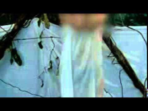 Xxx Mp4 Video Hot Karolin Margret Natasa Anggota DPR Gada Bro YouTobe 3gp 3gp Sex