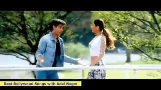 Song 4 - Mujhse Dosti Karoge! (Title song) - Hrithik Roshan & Rani Mukerji & Kareena Kapoor .