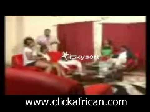 Xxx Mp4 College Girls Part 2 Clickafrican Com 18 3gp Sex