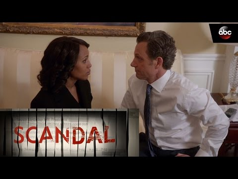 Xxx Mp4 Mellie Becomes President Olivia And Fitz Come Together Scandal 6x11 3gp Sex