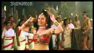 Kaha Laaya Mera Yaar Pahadon Mein Chunkey, Mandakini [Alka, Suresh]- Agni HQ - YouTube.wmv