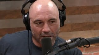Joe Rogan | The Importance of Nuance