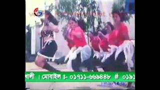 Popi hot song with Rubel.21