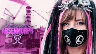Arsenmorph - Cyber Electro Industrial Mix #13