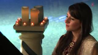 Tum Hi Ho  Piano Cover Instrumental Aashiqui 2   Magical Fingers   Gurbani Bhatia   YouTube