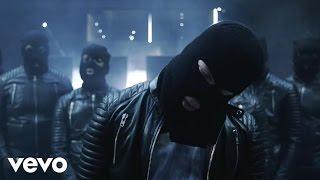 Kalash Criminel - Mélanger ft. KeBlack