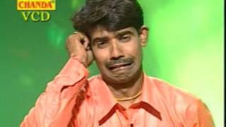 Haryanvi comedian Ashok chautala part-1