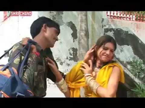 Xxx Mp4 Fauji Piya Dinesh Rangeela New Haryanvi Hit Song 2019 Shri Chand Music 3gp Sex