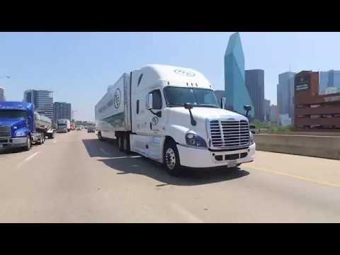 Hightower Agency - FFE Capabilities Video
