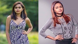 Gachkouto // Colors Bangla Serial Actress Mishmee Das Unseen Photos