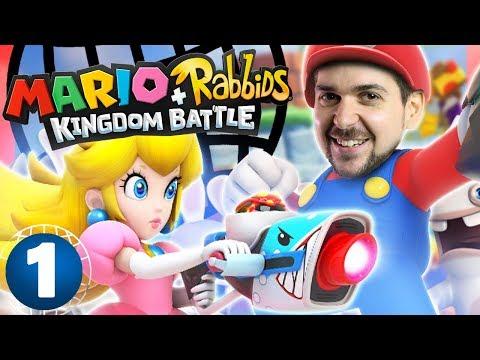 Xxx Mp4 Mario X Com 1 Lewis And Ben Save The Mushroom Kingdom 3gp Sex