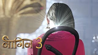 Naagin 3 | Mouni Roy to be replaced by a newcomer in Naagin 3? | 23 May 2017