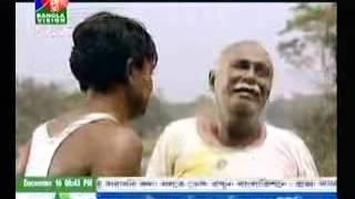 bangla natok har kipte part 1   2 বাংলা নাটক হাড়কিপটা