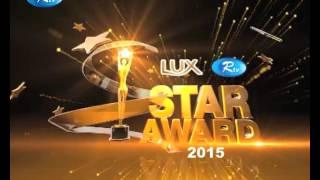 Majhe Majhe | Tahsan | RTV Star Award