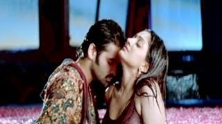 Aa Vaipunna Ee Vaipunna | Maska | Telugu Film Song