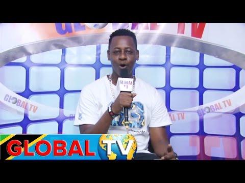 Xxx Mp4 Manager Wa Man Fongo Afunguka Kuhusu Bifu Lake Na Miss Tanzania Wema Sepetu 3gp Sex