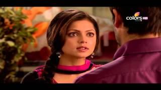 Madhubala   15th March 2013   Full Episode HD