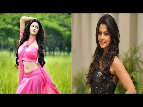Xxx Mp4 Top 10 Bengali Sexy Heroine 2017 New Bengali Actrees Bengali Heroine Videos 3gp Sex