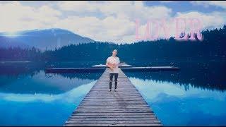 Karizma - Lover (Official Music Video)