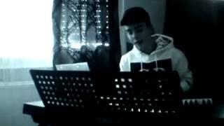 Mike Singer - Melodie (Cro)