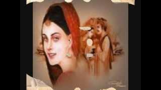 Sahiban Da Kasid by Alam Lohar - Mirza Sahiaban