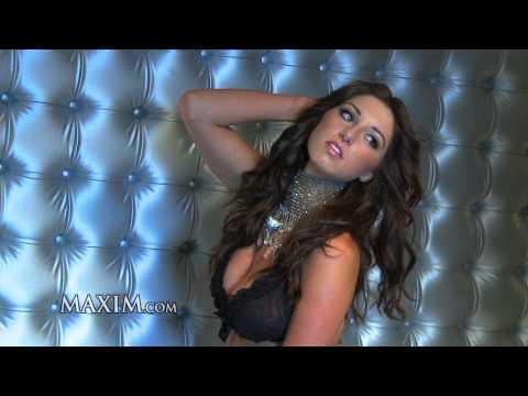 Xxx Mp4  3gp Sex