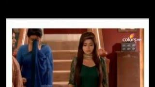 Uttaran episode terakhir - Icha meninggal