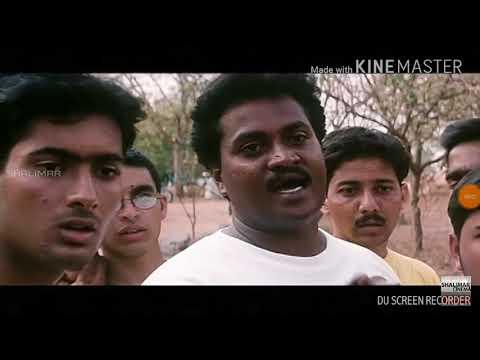Sri Reddy talking about s.e.x Fb live video | Sri reddy funny troll | Sri Reddy latest updates