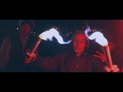 Deys x Kartky x Wac Toja x Żabson x Igrekzet x Guzior x Sherlock x Essex - Tour Of The Year 2