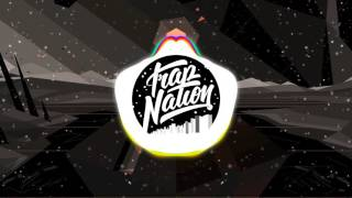 Jinco & FURY - Far Sight (feat. Holly Jade)