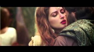 Sehergah Official Song Mah E Meer 2016 Atif Aslam, Shriya Goshal