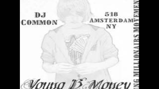 Young B Money- I Got Stackz(download full album free in description)