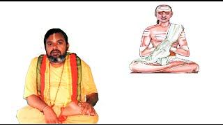 பக்தி யோகம் என்றால் என்ன? ( bhakti yoga tamil speech )
