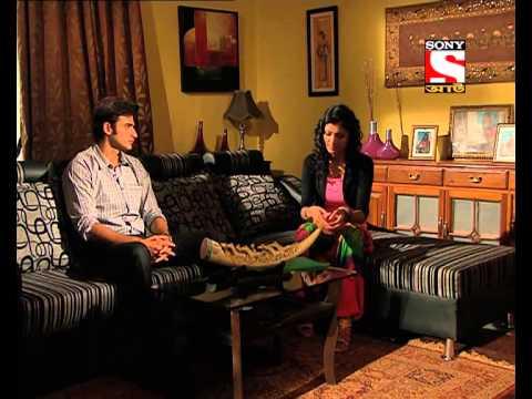 Xxx Mp4 Adaalat Bengali Kukur Hatyakaree Episode 132 133 3gp Sex