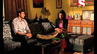 Adaalat - (Bengali) - Kukur Hatyakaree - Episode 132 & 133