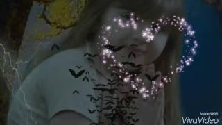 Odia  Dj biju Video 2016