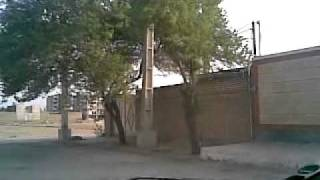 Narges.Home.mp4