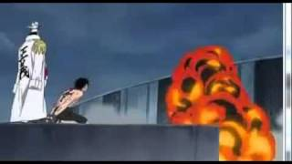 One Piece Episode 564 Preview HD