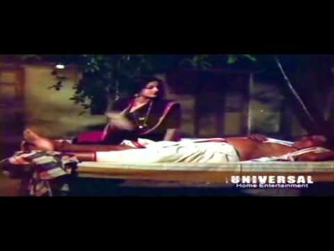 Jayamalini red hot show in wet saree