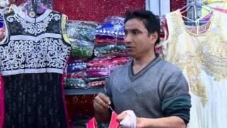 Shabake Khanda -  Season 2 - Ep.08 - Some people buy for their women