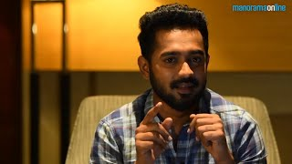 All Kerala Children Drawing Competition | Asif Ali